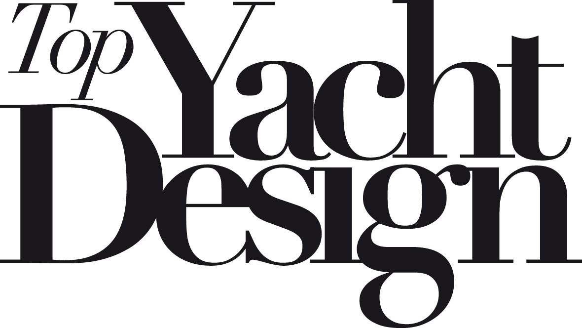Top Yacht Design - Discover all the news in the word of luxury Yachting be update about projects, lifestyle and designers.