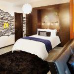 XXXXXtantalo hotel 2-100x547