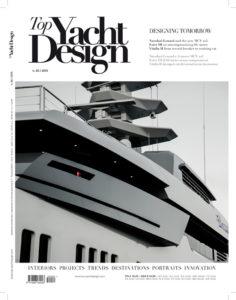 COVER-TYD-02- per web