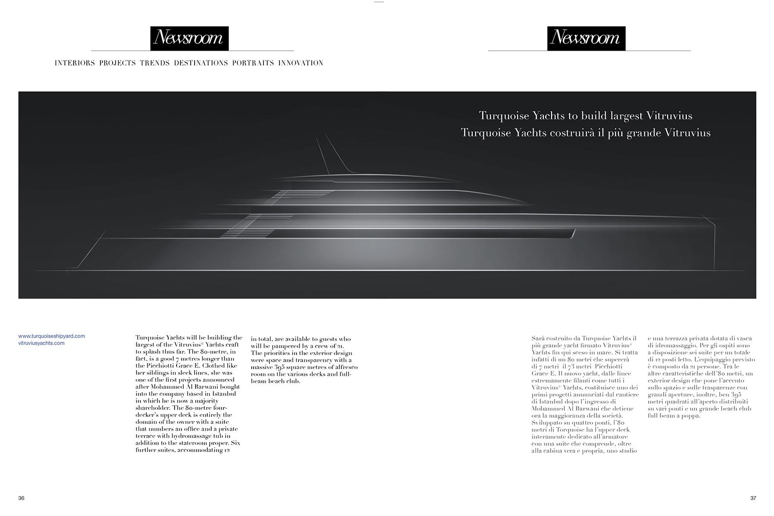 Allresco 36-37-nr-vitruvius-eok 2 - top yacht design