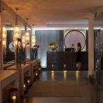 Hotel Paraggi