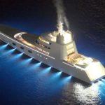 superyacht-a-megayacht-a-sailingyacht-a