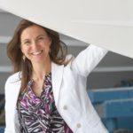 Giovanna_Vitelli_AB Vice president (2)