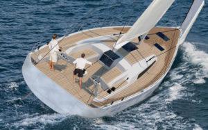 swan65-sailyacht-2-2480px
