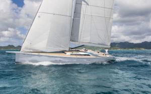 swan65-sailyacht-3-2480px
