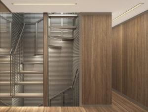 02_Main Deck_Lobby
