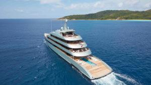 9Ihbjz6Q9CRuEqVnNE7C_Feadship-super-yacht-Savannah-running-shot-aft-1600x900