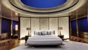 REly4ysPRHGkhv3htJeZ_Feadship-super-yacht-Savannah-owners-stateroom-1600x900