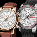 Chopard-Mille-Miglia-2017-Race-Edition-168571-3002-168571-6001-Mille-Miglia-Classic-XL-90th-Anniversary-161299-5001-Watches