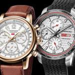 Chopard-Mille-Miglia-2017-Race-Edition-168571-3002-168571-6001-Mille-Miglia-Classic-XL-90th-Anniversary-161299-5001-Watches