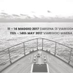 Schermata 2017-05-09 alle 10.56.44