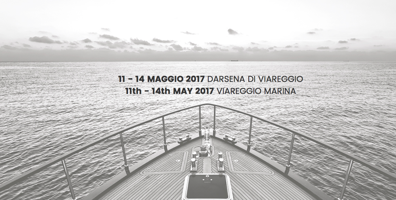 Countdown to the Versilia Yachting Rendez-vous