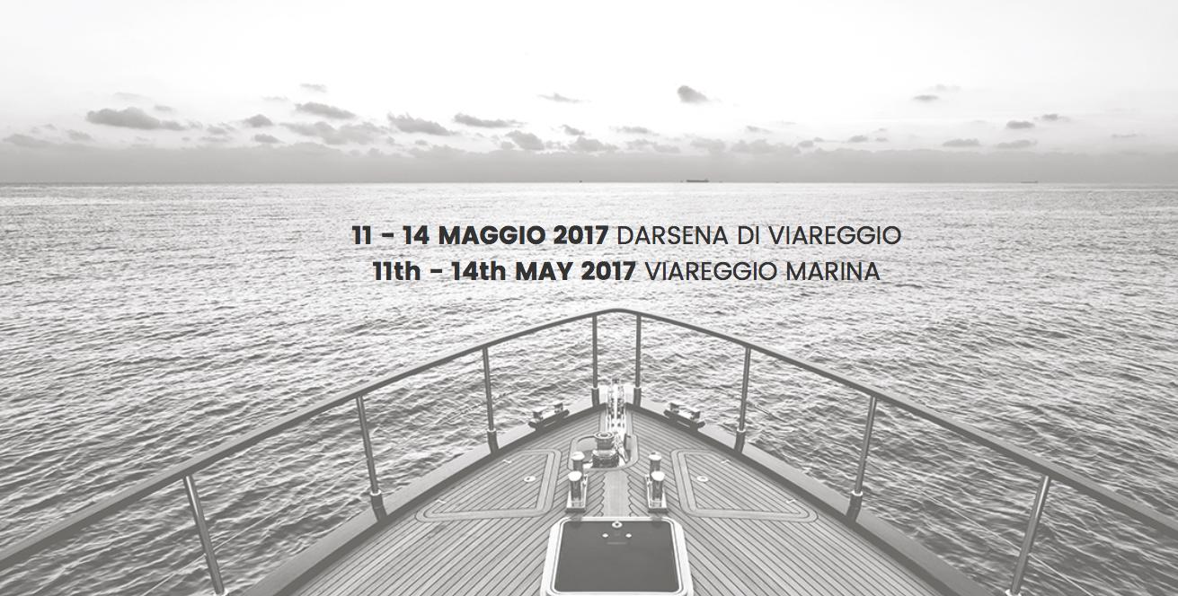 Conto alla rovescia per la prima edizione del Versilia Yachting Rendez-Vous