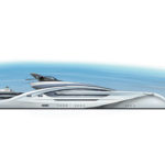 100m-Trimaran-concept-by-Winch-Design-Profile