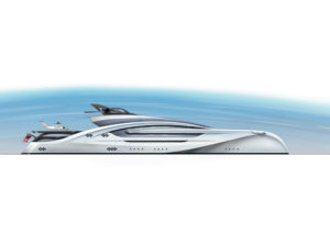 100m-Trimaran-concept-by-Winch-Design-Profile