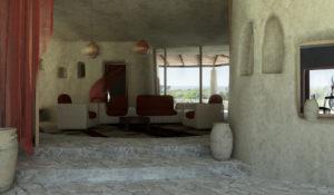 ISM_Villa_B2_Nea_Livingroom