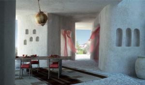 ISM_Villa_C_Arenada_Diningroom