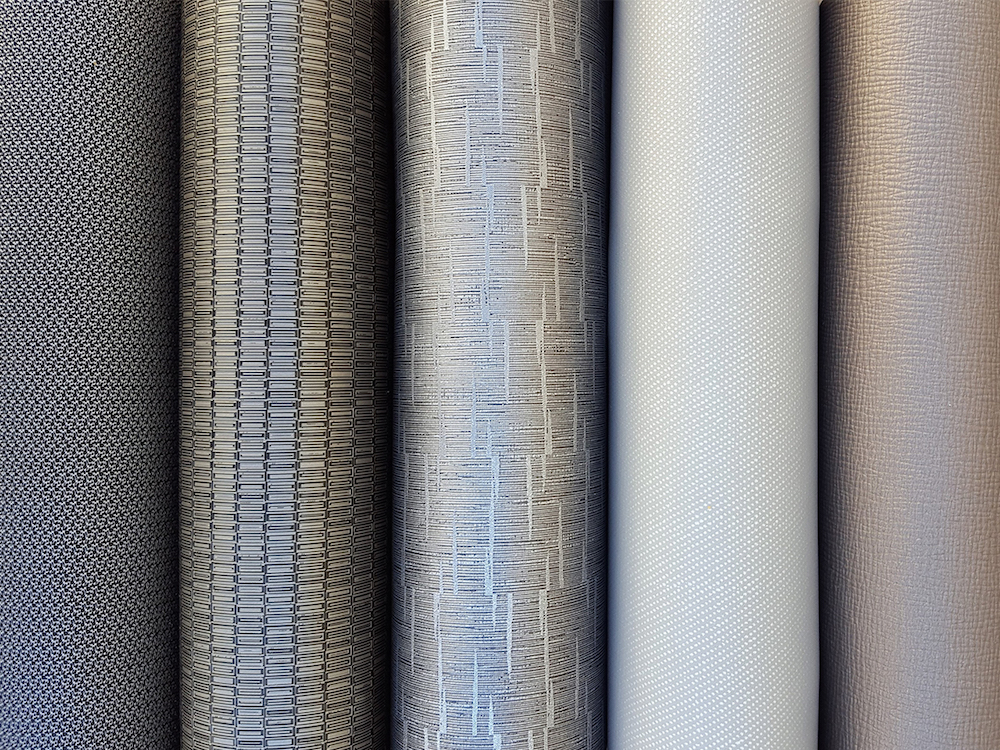 Spradling Surfaces Collection