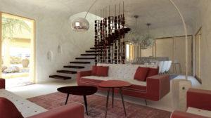 Villa_palas_living