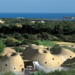 ismolas_hotels&spa_homedsgn