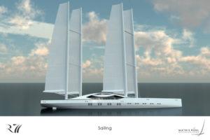 pR77-p18-sailing