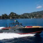 MV19 Ridoc