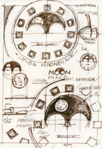 LVCEA_MOONPHASE_Sketch copia