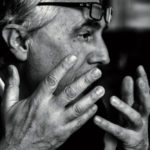Photo: Giovanni Malgarini