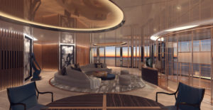 Fincantieri_upper_lounge_FINAL_Update160610 copia