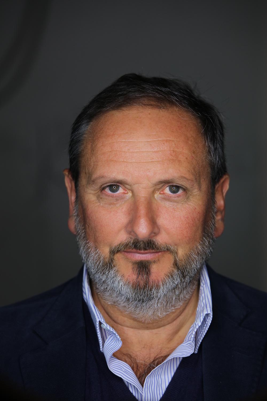 Profile: Luca Dini