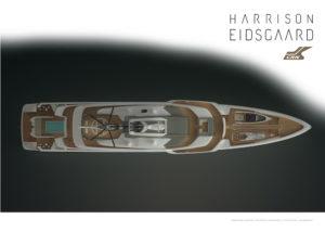 EDL GA 78m SY revC BLACK.vc6