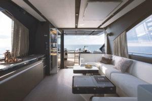 Azimut S7_interiors (7)
