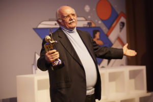Gianni Zuccon_Lifetime achievement awards_Credits Boat International Media (2)