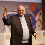 Gianni Zuccon_Lifetime achievement awards_Credits Boat International Media (3)
