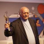 Gianni Zuccon_Lifetime achievement awards_Credits Boat International Media (4)