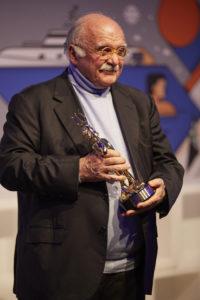 Gianni Zuccon_Lifetime achievement awards_Credits Boat International Media (5)