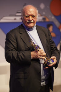 Gianni Zuccon_Lifetime achievement awards_Credits Boat International Media (6)