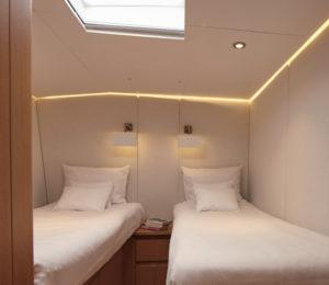 wallycento Galateia_ph. Toni Meneguzzo_guest cabins