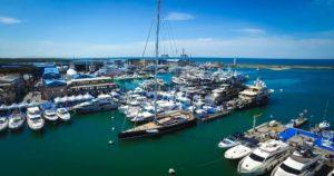 21623-italian-pedigree-versilia-yachting-rendez-vous-opens