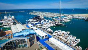 21877-the-versilia-yachting-rendez-vous-2017-round-up-kUeG-U11012733271961ZG-1024x576@LaStampa.it
