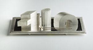 Fundamentals - Studio Swine and Giampaolo Babetto -® Laila Pozzo per Doppia Firma