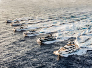 Ferretti Group_Versilia_