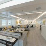 C 122 -Main Deck Salon