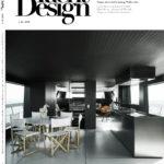 TYD 14 - Cover copia