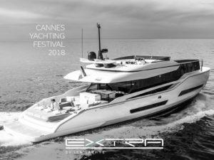 Isa Extra 76