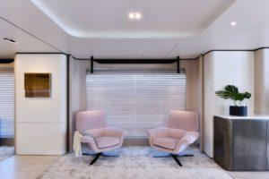 Grande 32 Metri_interiors 2