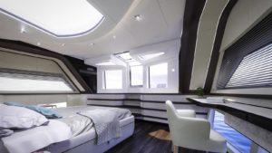 aKeF3rKARRAJDPqTi6g2_Dominator-ilumen-yacht-zalanka-master-suite-1600x900