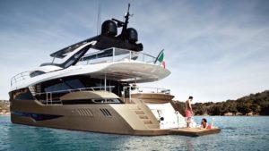 lj6vUZGBQuiwXc4mMEBB_Dominator-ilumen-yacht-zalanka-exterior-1280x720