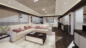 yNZ7BzGRlCDRwf3gjTiA_Dominator-ilumen-yacht-zalanka-saloon-1600x900