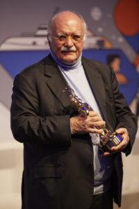 Gianni Zuccon